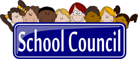Image result for children school council