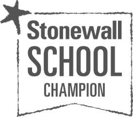 stonewall-schoolchampion-logo-black